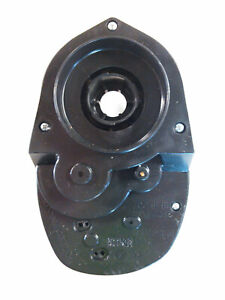 Power Wheels Empty 7R Gearbox housing for 12v Dune Racers Stingers Racer Extreme