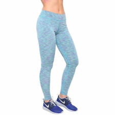 Vêtements de fitness vert pour femme, taille XS