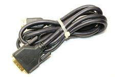 Dynex High Definition DVI to HDMI Cable Digital Video Converter Connector Cord