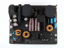 "Apple iMac 2012 a1419 27"" Alimentatore pa-1311-2a 661-7170 Power Board 614-0501"