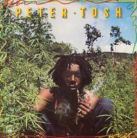 Peter Tosh - Legalize it  - New Double Vinyl LP