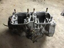 Polaris Trail Edge RMK XCF 440 Fan 01 02 00 03 crankcase cases engine motor