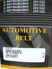 FITS 00-06 TOYOTA CELICA GTS MATRIX XRS 1.8L  DRIVE BELT  NEW