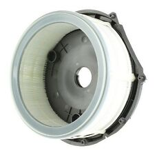Dyson 922444-02 DC39 Vacuum Cleaner Hepa Post Filter Assembly Genuine