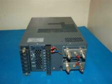 Nemic Lambda EWS1500T-10 Power Supply 10V 150A