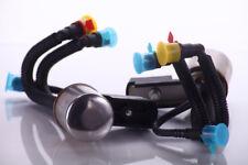 Fuel Filter Parts Plus G6514