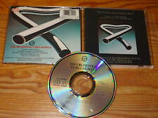 MIKE OLDFIELD - THE ORCHESTRAL TUBULAR BELL / HOLLAND-VIRGIN-CD