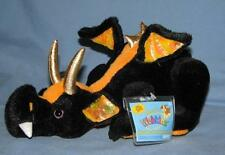 Webkinz Retired Lava Dragon NWT *SO Cool***Ships FAST & with a SMILE* :D