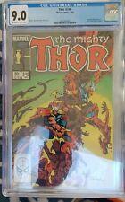 Thor 340 CGC 9.0