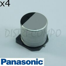 Stützkondensator Elko Condensateur 470µf 25 V Flackerschutz quantité au choix