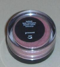 Bare Escentuals PRESENT (melon sorbet) Eye Shadow / Eyecolor - Mini Size - New