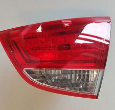 1 x Neu Original Hyundai IX 35 Rückleuchte Rechts innen Heckklappe 924052Y0 LED