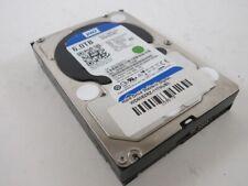 Western Digital 6.0TB SATA 5400 RPM WD60EZRZ Internal Hard Drive