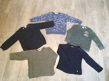 zara  3-4 Years bundle Sweaters