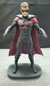 "Warner Bros Studio Batman & Robin Movie: Robin Figurine 12"" Statue 1997"