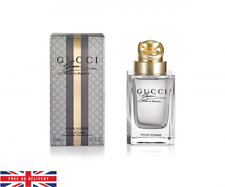 Gucci Made to Measure Eau de Toilette Spray 50ml For Men Aftershave