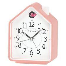 Seiko Plastic Band Unisex Wristwatches