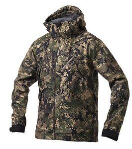 Sasta Mehto Pro Camo Jacket (XXL)