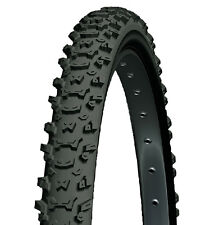 Michelin MTB neumáticos de bicicleta country Mud 26x2,00