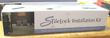 American Olean StileLock Tile Installation Tools Kit - NEW !!!