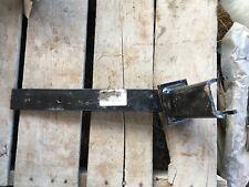 John Deere AN241223 Scraper