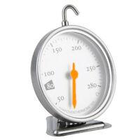 Ofen Thermometer Backen Werkzeug für Backofen Küche Sale Thermometer Kochen D9Q0