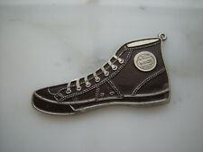 Schlüsselanhänger  Shoes US-Keds Sneakers Keychain - 50er orig. 1955 1956
