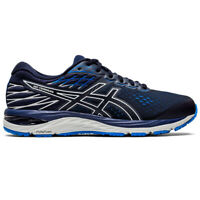 Asics Gel-Cumulus 21 Scarpe Uomo, Midnight/Midnight