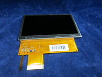 SHARP LCD Screen Display for Playstation Portable PSP 1000