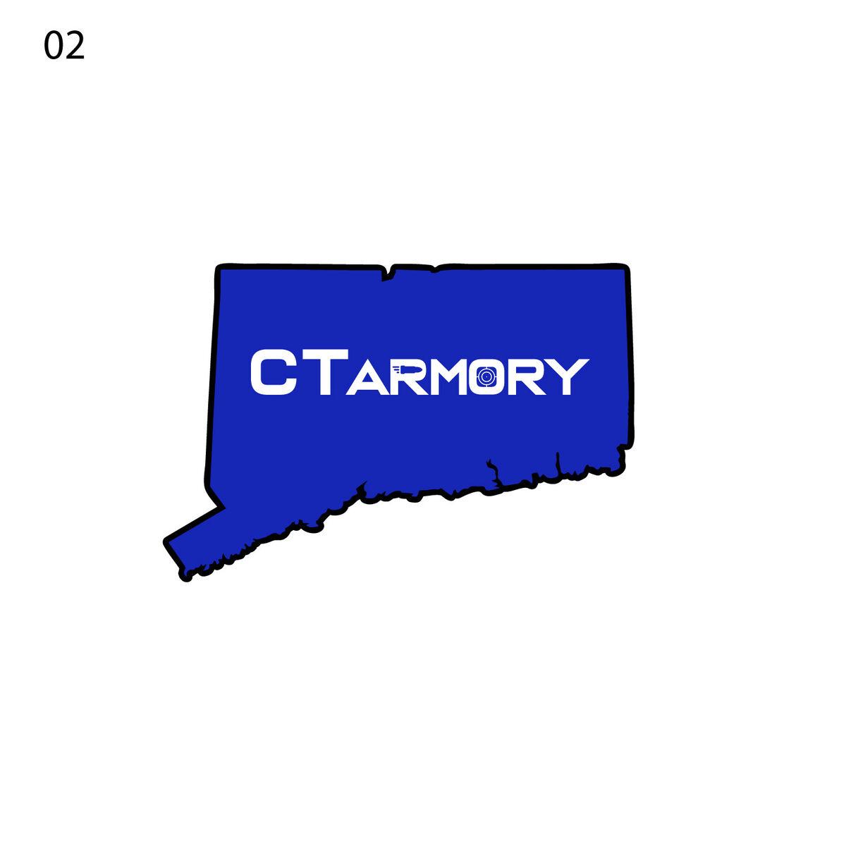CTARMORY