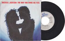 Disques vinyles années 90 à 45 tours pour Pop