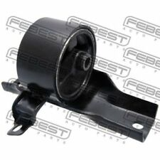 FEBEST Engine Mounting MM-H66RR
