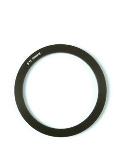 Cokin P472 P-Series 72mm Adapter Ring   MPN: CP472
