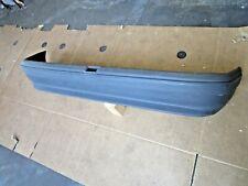 VAN WEZEL Original Kraftstoffbehälter 3730084 Opel Kadett E Cc Kadett