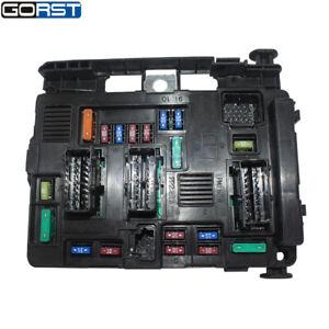 Fuse Box 6500.Y3 For Peugeot Partner 206 307 For Citroen Xsara Berlingo Picasso
