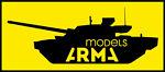 arma-models