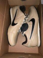 Nike Womens Zoom Array braun Neu Gr:36 saku Leder Jordan Dunk free schuhe