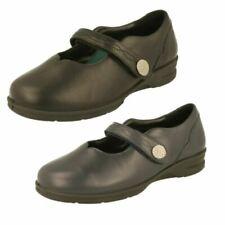 Padders Ladies Casual Shoes - Kay