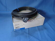 NEW 5M HAR INTERFACE CABLE automation and safety OMRON Japan V600 - A61M