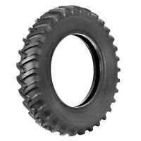American Farmer Traction Implement I-3 FIG A 7.60-15 Load B 4 Ply Tractor Tire