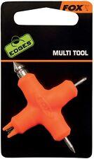 Fox Edges Multi Tool NEW Carp Fishing