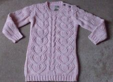 Wool Blend NEXT Dresses (2-16 Years) for Girls