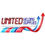 united welding supplies