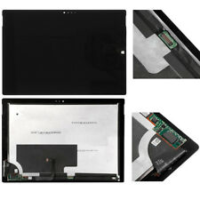 """Microsoft Surface Pro 3 1631 V1.1 12"""" LCD LED Touch Screen Assembly Repalcement"""