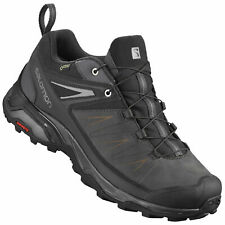 Salomon X Ultra 3 Ltr GTX GORE-TEX Men's Trekking Shoes (404784) - Size 46