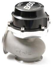 GFB Go Fast Bits EX50 - 50mm V-Band Style External Turbo Wastegate 7-29PSI 7001