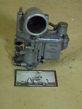 fiat 500 r/l  carburatore WEBER(tipo 26 imb 10 )cdo-2237/carburetor/vergaser