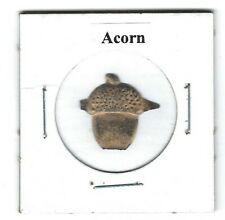 Acorn Chewing Tobacco Tag A146c