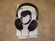 Headset Stereo Headphone Sport Handsfree Universal