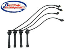 For Mitsubishi Eclipse Expo Expo LRV Mirage Spark Plug Wire Set OPparts 90537011